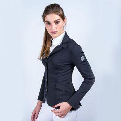 Veste de concours Femme Yakie For Horses