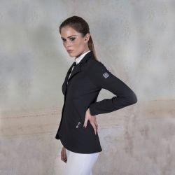 Veste de concours Femme Tosca For Horses