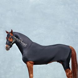 Protection complète Rambo Slinky Horseware