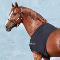 Protection épaules Rambo Slinky Horseware