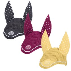 Bonnet anti-mouches Nici Dots Eskadron