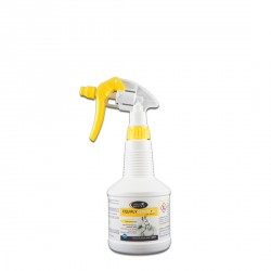 Roll'on anti-mouches Equifly 500 ml Horse Master