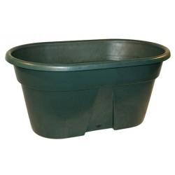 Bac à eau pâturage 350 L Equestra