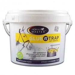Piège anti-taons 1,5 L Glue'n'Trap Horse Master