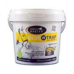 Piège anti-taons 500 ml Glue' N'Trap Horse Master