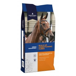Build Up Cubes 20 kg Dodson and Horrell