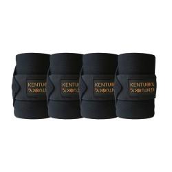 Bandes de repos spéciales x 4 Repellent Kentucky