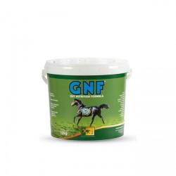 Troubles digestifs chevaux 10 kg GNF TRM