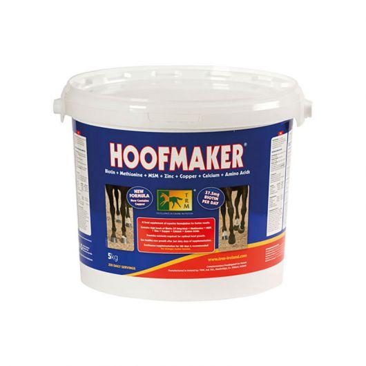 Croissance sabots 5 kg Hoofmaker