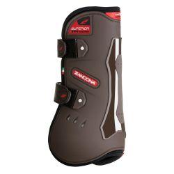 Protège-tendons Superior Air Velcro Zandonà