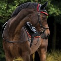 Bonnet anti-mouches Rambo Airtech Horseware