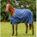 Couverture extérieur cheval épaules larges 300 g Smartex Rain Big Neck Bucas