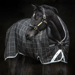 Couverture extérieur cheval 250 g Rhino Wug Vari-Layer Horseware