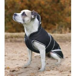 Couverture matelassée chien 200 g Protection Waldhausen