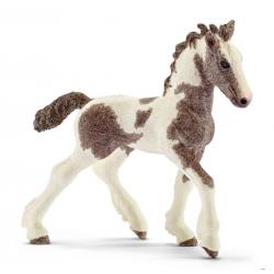 Figurine Poulain Tinker