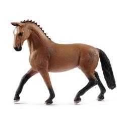Figurine Jument Hanovre