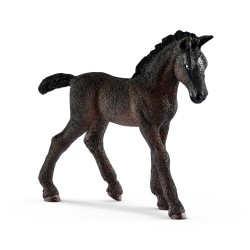 Figurine Poulain Lipizzan