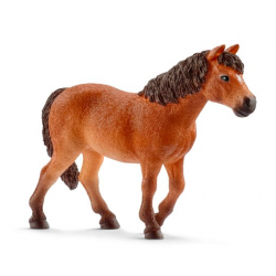 Figurine Ponette Dartmoor