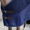 Chemise séchante cheval Quick Dry Kentucky