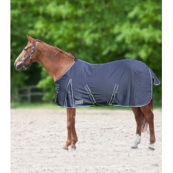 Chemise écurie cheval mi-saison Waldhausen