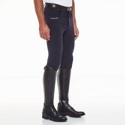 Pantalon équitation Homme Orient Harcour