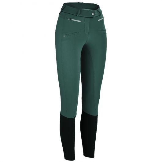 Pantalon d'équitation Femme X Balance Pant Horse Pilot