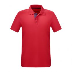 bfea9495c Polo coton Homme Barry