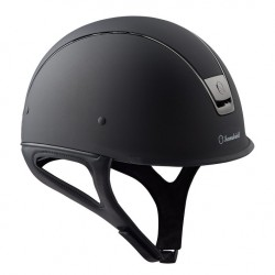 Casque de cross Shadow Race Samshield