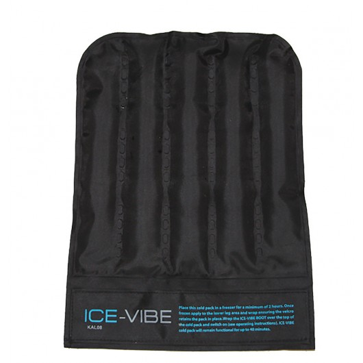 Cold pack pour protège-genoux Ice-Vibe Horseware