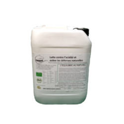 Horsedyn Probiotique Bio 20L