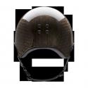 Casque équitation Epona Lin Egide