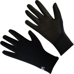 Gants équitation néoprene Superstrech Woof Wear