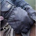 Gants équitation imperméables Woof Wear