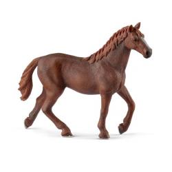 Figurine Jument Pur-sang Anglais