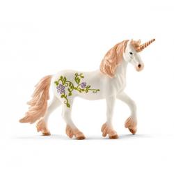 Figurine Licorne Debout Schleich