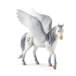 Figurine Pegase Schleich