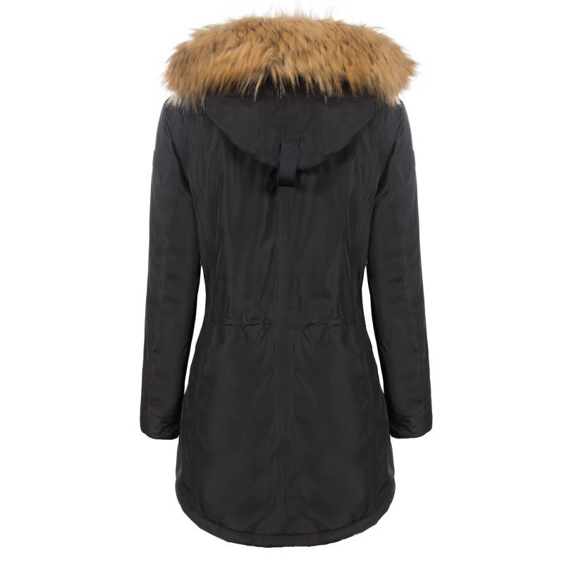 e1c7b8c393 manteau-impermeable-hiver-femme-luzy-cavallo.jpg