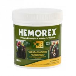 Saignement naseaux 500 g Hemorex  TRM