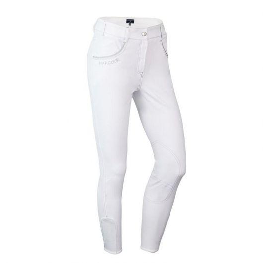 Pantalon équitation Ado Sultane Harcour