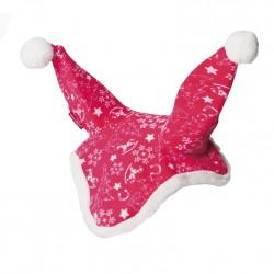 Bonnet anti-mouches Noël Harry's Horse