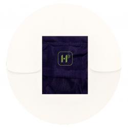 Pochette adhésive capteur Horsepal by Horseware