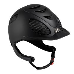 Casque équitation Speed Air Concept GPA