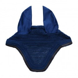 Bonnet anti-mouches Wellington Leather Kentucky