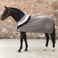 Chemise séchante cheval Rambo Fashion Cooler Horseware
