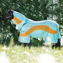 Chemise anti-mouches cheval Amigo Vamoose Evolution