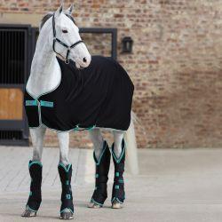 Chemise séchante cheval Amigo Jersey Cooler Horseware