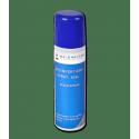 Spray désinfectant cheval 200 ml Waldhausen