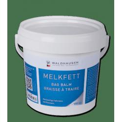 Vaseline peau cheval 500 ml Waldhausen