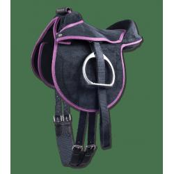 Bardette complète Poney Unicorn Waldhausen