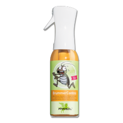 Spray anti-mouches 500 ml Parisol